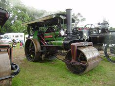 File:Aveling and Porter Roller Britannia.JPG