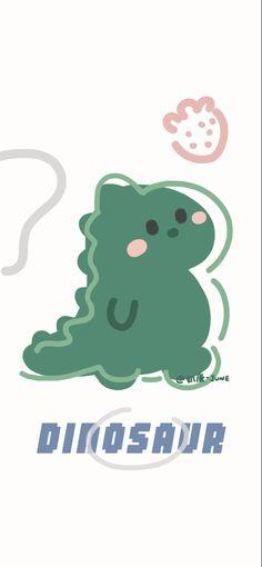 Cute Pastel Wallpaper, Sanrio Wallpaper, Soft Wallpaper, Homescreen Wallpaper, Kawaii Wallpaper, Wallpaper Iphone Cute, Aesthetic Iphone Wallpaper, Disney Wallpaper, Cute Walpaper