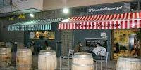 Teayudamosencontrartrabajo.net: Mercado Provenzal abrirá nuevas cervecerías