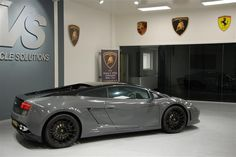 13 Best Lamborghini For Sale Supercartrader Com Images Super Car