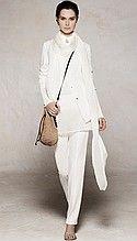 пиджак, женский, белый, брюки, женские, белые