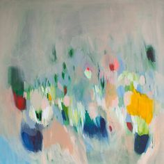 Limited editions prints by Lola Donoghue for sale Contemporary Abstract Art, Affordable Art, Box Frames, Abstract Expressionism, Fine Art Paper, Art Blog, Giclee Print, Print Patterns, Original Paintings