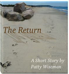 A Short Story written by Patty Wiseman - My goal is to be not just an author of books, but a true writer. I love to spin a story the reader cannot put down, a page turner. It …