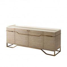 Catalina Cabinet II