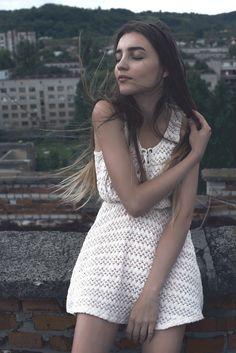 Знакомства Москва, Саша Чистова, 19 лет - Знакомства на Okface.Ru