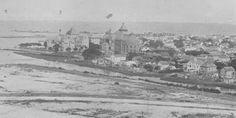 Galveston, 1900 1900 Galveston Hurricane, Texas Hurricane, Galveston Texas, Galveston Island, Texas City Explosion, Hurricane History, Cypress Texas, Fun Places To Go, Victorian Photos