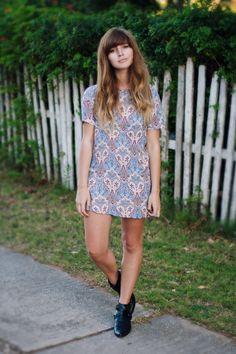 Summer @fashionfinds