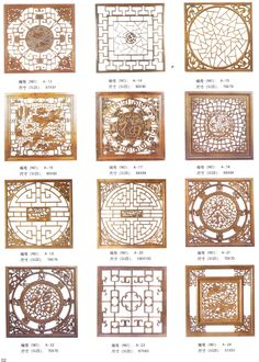easterncurio sell Chinese Antique,Ancient,Oriental Curio,Chinese Antique Furniture,Chinese Cultural Revolution,Ceramic,Porcelain,Pottery,Buddha Art,Bronze&Copper,Bamboo,Stone,Wood Carving,Chinese Tea,Pearl&Necklace,Painting,Lighting,Mongolia& Tibet,Textiles,Mounting&Frames,Garden Furniture&Garden Pottery,Rustic Home Refinishing,Interior Decorators