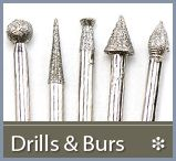 Precious Metal Clay Tools & Supplies for Silver PMC, Gold, Bronze Clay and Jewelry Making by Cool Tools