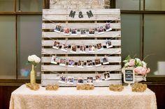 Aj Dunlap Photography www.thestockroomat230.com #thestockroom #thestockroomat230 #downtownraleigh #weddingvenue #reception #raleighweddingvenue