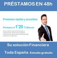 Microprestamos y prestamos rapidos http://creditos-online.es/microprestamos-y-creditos-online-rapidos/