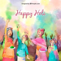 More than 3 millions free vectors, PSD, photos and free icons. Exclusive freebies and all graphic resources that you need for your projects Best Dentist, Dentist In, Dna Drawing, Laser Dentistry, Holi Wishes, Dental Hospital, Health Plus, Healthy Lifestyle Changes, Happy Holi