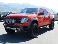 2012 Ford F150 SuperCrew Cab SVT Raptor Truck#wattsauto #wattsatuomotive #truck #lifed #liftedtrucks #ford
