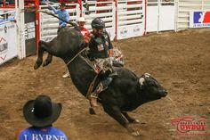 *This story is currently in progress. CALGARY, Alberta — Chad Besplug won tonight's Galloway Construction Global Petroleum Show PBR at the Agrium Western Events Center highlighted by a 90 point effort on Low Life from the Calgary Stampede Rodeo Firm. Official results from the Galloway Construction Global Petroleum Show PBR at the Agrium Western Events …