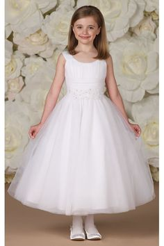 74 best flower girl dressestherosedress images on pinterest 10 off all flower girl orders over 120 promo code flowergirl http mightylinksfo