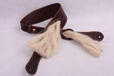 Hemr - Bag Craftsman   Products   Custom straps   Custom straps