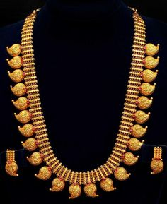 Jewellery Designs - Page 630 of 632 - Latest Indian Jewellery Designs 2015 ~ 22 Carat Gold Jewellery