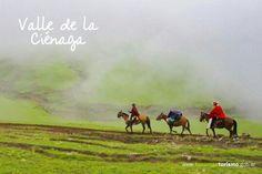 Vení, conocé y compartí la hermosa experiencia de recorrer Tucumán y sus coloridos paisajes! Te lo vas a perder? http://www.tucumanturismo.gob.ar #SentíTucumán