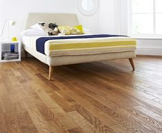 £34.99 price/m2 Natural Oak