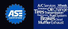 http://mcmoenauto.com/  Keywords:  auto repair Elk Grove CA  Elk Grove auto repair  car repair elk grove CA