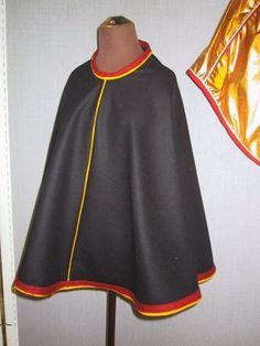 Lappland, Skirts, Jackets, Image, Style, Fashion, Finnish Recipes, Down Jackets, Moda