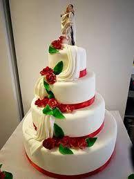 """Résultat de recherche d'images pour """"modèle wedding cake"""""""