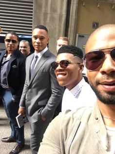 Check out the latest buzz on Empire Empire Cast, Empire Fox, Lucious Lyon, Empire Season 3, Most Popular Tv Shows, Fire And Desire, Hip Hop, Jussie Smollett, Movies And Series