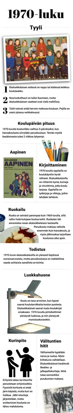 Nostalgia, Good Old Times, My Childhood Memories, Teenage Years, Old Toys, School Bags, Beatles, Live Life, Finland