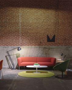 Designjunction Edit New York 2015 Ehhibition, New York City » Retail Design Blog