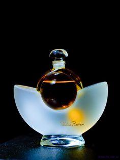 Mon Parfum (Paloma Picasso)