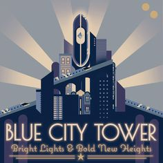 Walk through the streets of the city that never sleeps! #TwoDots playtwo.do/ts