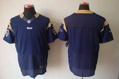 Wholesale 15 Best NFL St. Louis Rams images | Nfl jerseys, Philadelphia Eagles  supplier