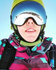 f87efcd4394 82 Best snowboard ski goggles images