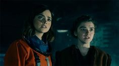 Next Time: The Girl Who Died - http://www.doctorwhotv.co.uk/next-time-the-girl-who-died-76819.htm … #DoctorWho