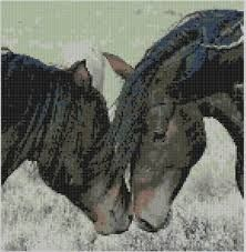 Image result for black trains cross stitch patterns