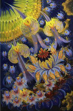 Олена Скицюк - - Поиск в Google