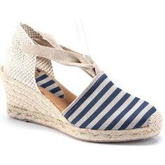 Sandały GIOSEPPO-BARRAQUETA-23138