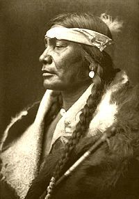 slaves and Native American Indians | native americans also aboriginal americans american indians ...