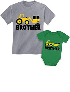 $25.90  *** Click image to review more details.-It is an affiliate link to Amazon. #BabyClothing