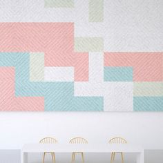 acoustic panels - Google Search