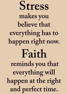 S My Grace has diminished significantly, need a boost in Faith. Inspirational Quotes With Images, Uplifting Quotes, Positive Quotes, Stress Relief Quotes, Stress Quotes, Prayer For Guidance, Appreciate Life, Make You Believe, Prayer Quotes