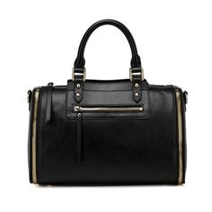 /collections/women-handbags?page=2