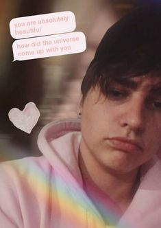 Omg he is so cute ❤️💕 Colby Brock, Sam And Colby, Colby Cheese, Hot Emo Boys, Celebrity Memes, Youtubers, Daddy, Babe, Addiction