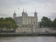 The White Tower Of The Tower Of London 2 Photograph  by John Colley  http://fineartamerica.com/featured/the-white-tower-of-the-tower-of-london-2-john-colley.html#