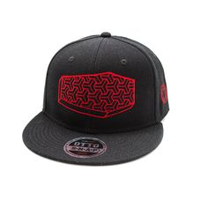 615726f336f Awesome snapbacks for Nothing But Teeth Apparel! http   nothingbutteeth.co.