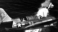 Florida: Mysterious Underwater Wreck Of WWII Plane Lies On The Ocean Floor