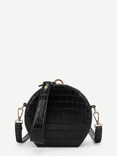 182e45e022 55 Best ACCESSORIES images in 2019