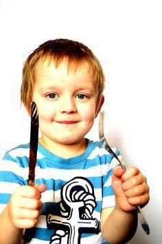 飢えた子ども 無料画像 - Public Domain Pictures