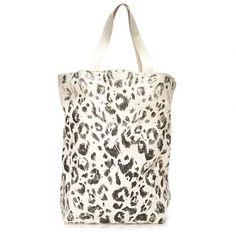 Shop the Reusable tote at J.Crew and see the entire selection of Accessories. Find clothing & accessories at J. Fabric Bags, New Bag, Fashion Bags, Bag Accessories, Purses And Bags, J Crew, Grocery Bags, Handbags, Tote Bag