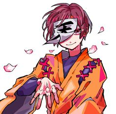 Cute Anime Character, Character Art, Anime Manga, Anime Guys, Pixiv Fantasia, Cute Anime Pics, Slayer Anime, Art Reference Poses, Character Design Inspiration